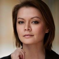 Rebecca Caldwell