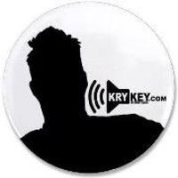 Dave KryKey