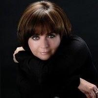 Linda Crane