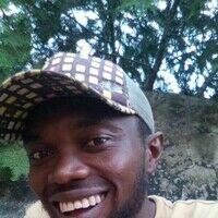 Joko Ike Ufodike