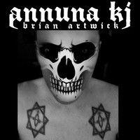 Brian Artwick