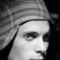 Ben Fairey