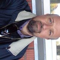 Pierre Baldacchino