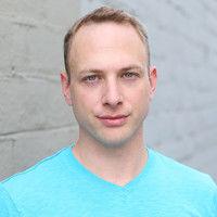 Joshua Katz