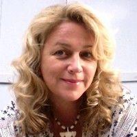 Fiona Hunnisett