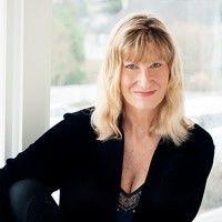 Julie Knell