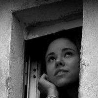 Ana Belén Zea Vigné