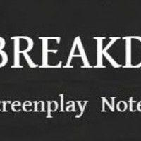 Act Breakdown