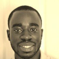 Anthony Boakye-Mensah