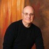 Mark V. Geier