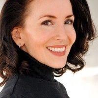 Elizabeth Kate