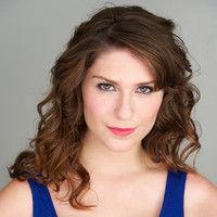 Erin Poland
