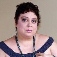 Aziza Al-Tawil