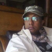 Bhashkar Ghosh