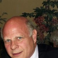 Carl David
