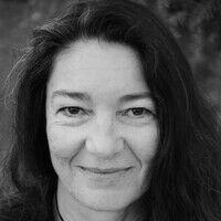 Zuzana Gedeon