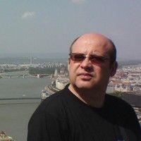 Alexandru Albacan