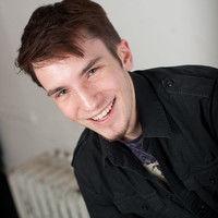Devon James