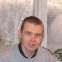 """Alexey """"Dr.Alex"""" Efanov"""