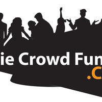 Indie Crowd Funder