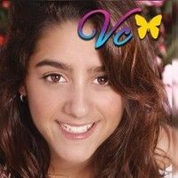 Vanessa Cristancho