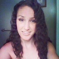 Danielle Suttles