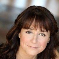 Kirsta Peterson