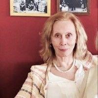 Dr. Tijana Mandic
