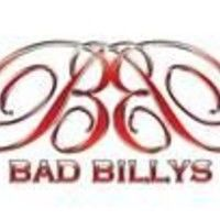 BadBilly Watford
