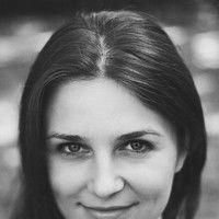 Katherine Paradecka