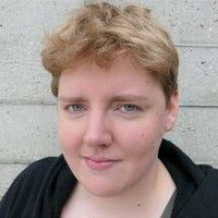 Rebecca Holbourn