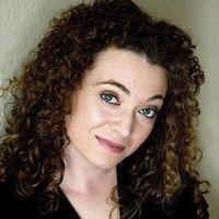 Kirsten Upchurch