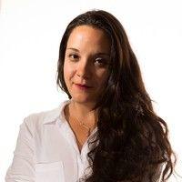 Luciana Capela