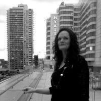 Kathi Barnhill