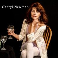 Cheryl Newman