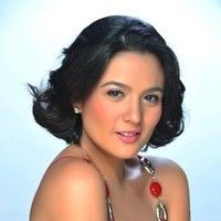 Sunshine Dizon-Tan
