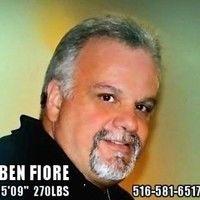 Ben Fiore
