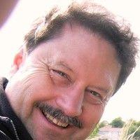 Scott Bonner