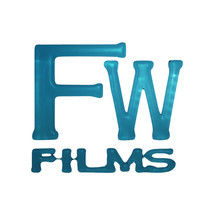 FWF Channel