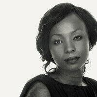 Cecilia Mwende Maundu