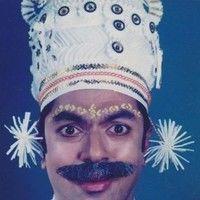 Sheikh Naz