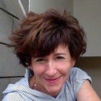 Julie Alter