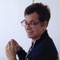 Steve Bluestein