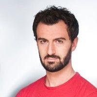 Roberto Basilico