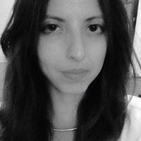 Ioanna Karavela