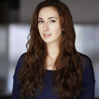Stephanie Chapman Baker