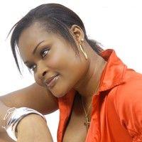 sarah matthew