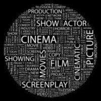 GarciFilms Producciones