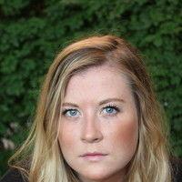 Karina Hilleard