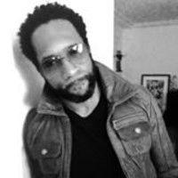 Derrick Muhammad